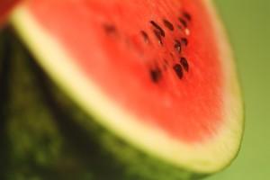 watermelon_philisophy
